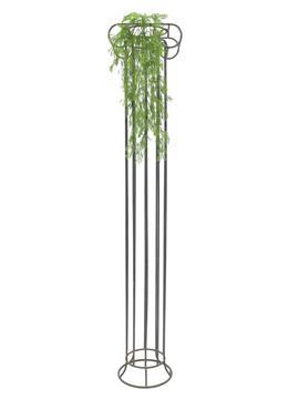 Umělá tráva venkovní