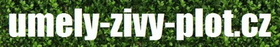 umely-zivy-plot.cz